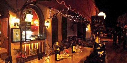 Garantiza Protección Civil seguridad en bares