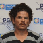 Jorge Victorio Talamantes Lemus.