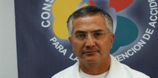 """Contará BCS con un """"Observatorio de Lesiones"""""""
