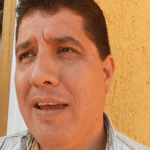 Edwin Navarro Muro