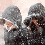 frente frio