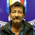 Héctor Manuel Ibarra López.