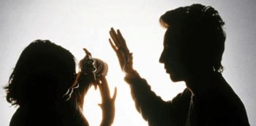 La Secretaría de Salud, indolente en los casos de violencia contra las mujeres