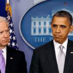 Obama contra las armas