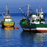 zonas de refugio pesquero