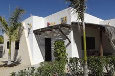 """""""Una Luz en Mi Vida"""": una casa y un hogar"""
