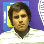 Daniel Dario Cantú Martínez.