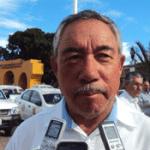 Delegado La Ribera