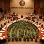 Ciudadanos Socialistas de México