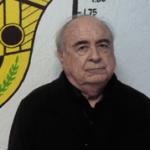 José Manuel González Mendoza.