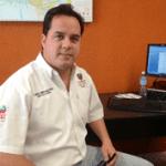 Pedro Alberto Aguilar Bazua,