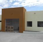 Centro PYMEXporta