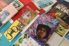 Entregan libros a mediadores de Salas de Lectura