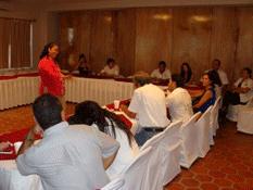 Ocupa BCS primer lugar en empresas beneficiadas con fondos PYMES