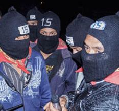 EZLN y Chiapas en calma