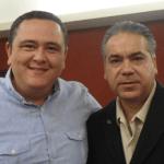 Gamill Carlos Castro