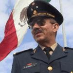 Gilberto Hernández Abreu.