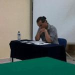 Mehdi Mesmoudi