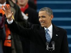 Pide Obama unidad a EU