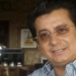 Sebastián Romo Carrillo