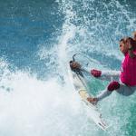 Surf en lc