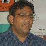 José Urbano Ochoa.