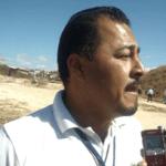 Eduardo Badillo