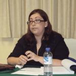 Alinne Zamora Ulloa,