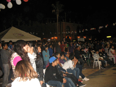 Organiza DIF festejo de San Valentín