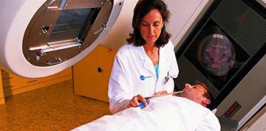 Han disminuido los casos de cáncer terminal en BCS