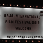 baja film festival