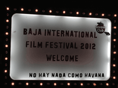 Habrá segundo Festival de Cine