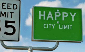Es La Paz la cuarta ciudad más feliz de México