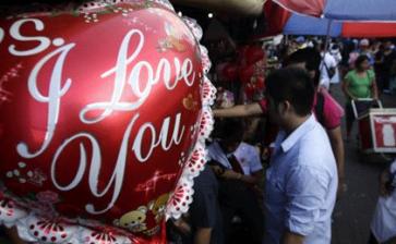 """En marcha """"Operativo San Valentín"""""""