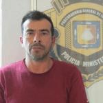 Erik Germán Hernán Jaime Geraldo.