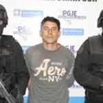 Agustín González Ramos.