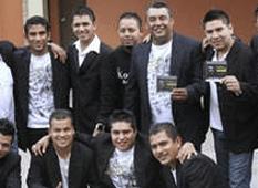 Detenido por caso Kolombia