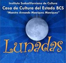 Los lunes son de Lunada