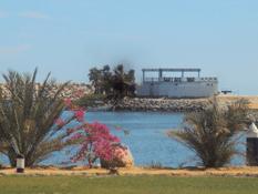 Garantiza Zofemat libre acceso a playas