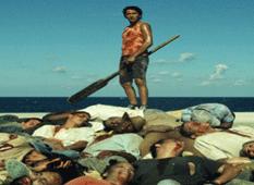 zombies cubanos
