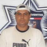 Juan Javier Medina Corral