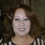 Patricia Lavoinet, responsable del mercado laboral en el terreno turístico
