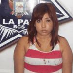 Abril Alejandra Gutiérrez García