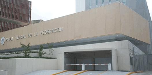 Se equivocó la Auditoría Superior de la Federación, asegura la SEP