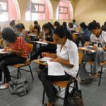 Ingreso examen