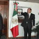 José Carlos Cota Osuna