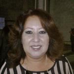 Patricia Lavoinet, presidenta del Sistema del Empleo en el sector empresarial en Los Cabos.