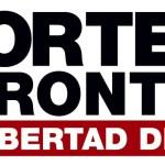 Reporteros Sin Fronteras (logotipo)