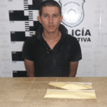 Irad Abimael Aguilar Acosta.