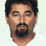 Humberto Jiménez Ruiz.